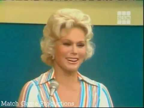 Match Game 77 Episode 1087 The