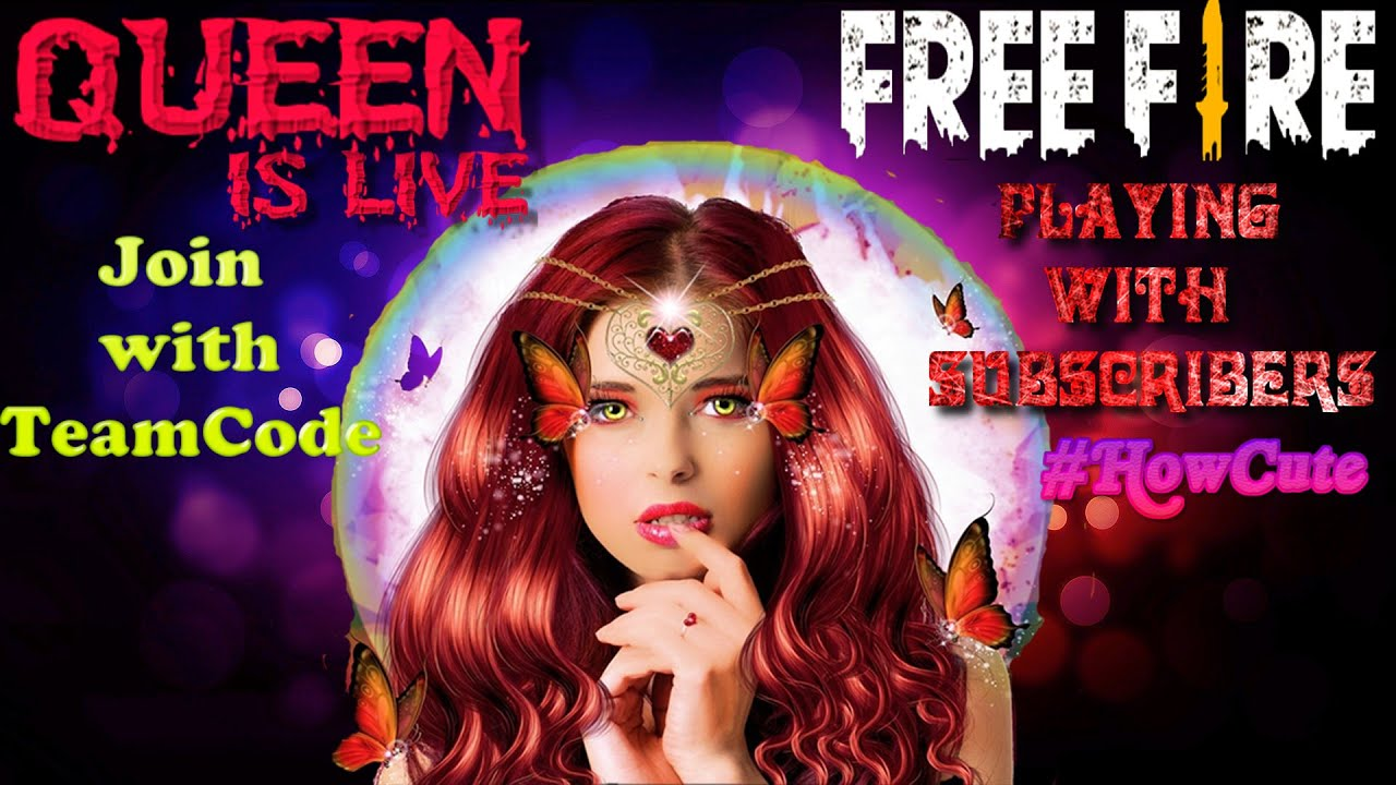 Free Fire Live DJ Alok 10000 Diamond Giveaway @FreeFire@FreeFire#19