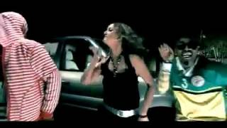 New Punjabi Best Hit Songs 2011 - Full Video HD - ( SaYYaN - KHAN ) sayyan_khan@yahoo.com