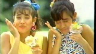 1987年 バヤリース オレンジ 金鳥マット 掛布雅之 セキスイ ニオイのみ...