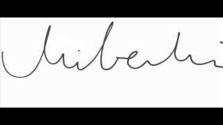 Miki Jevremovic   Kako ti je ime