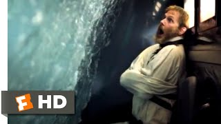 Mission: Impossible - Fallout (2018) - Prison Breakout Scene (3/10) | Movieclips