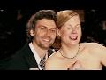 Capture de la vidéo Jonas Kaufmann & Julia Kleiter⭐♫ Diwanpüppchen ♫
