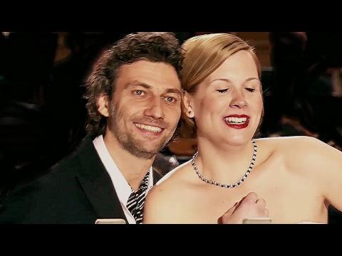 Jonas Kaufmann & Julia Kleiter⭐♫ Diwanpüppchen ♫