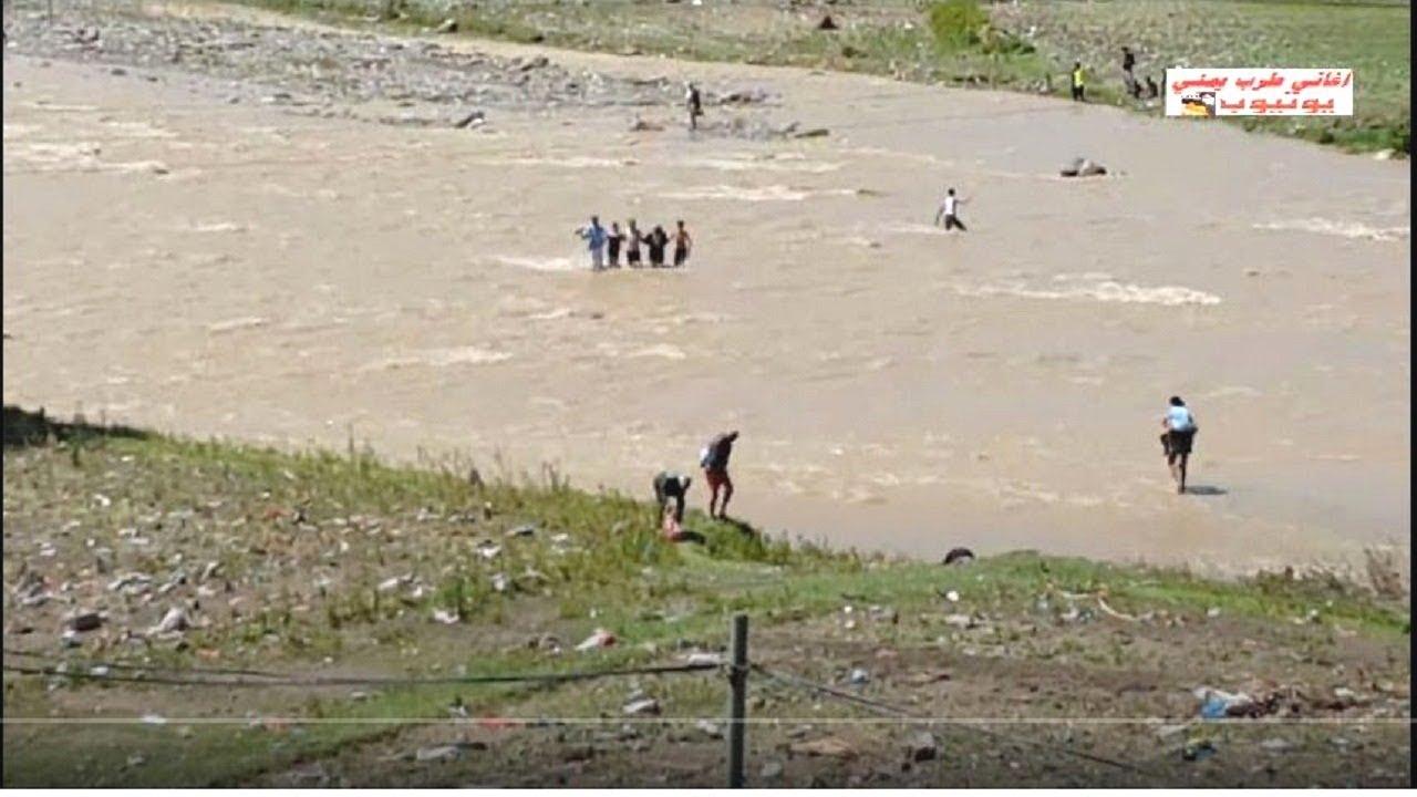 شاهد كيف يتم اخراجهم - من السيول معا اغنيه يمنية - للمغتربين اسمع