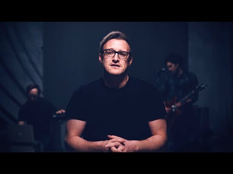 Sanctus Real - Poems From Changed   Dustin Lolli 'Breaking Point'