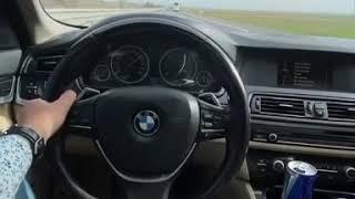 BMW snapleri (araba snapleri)