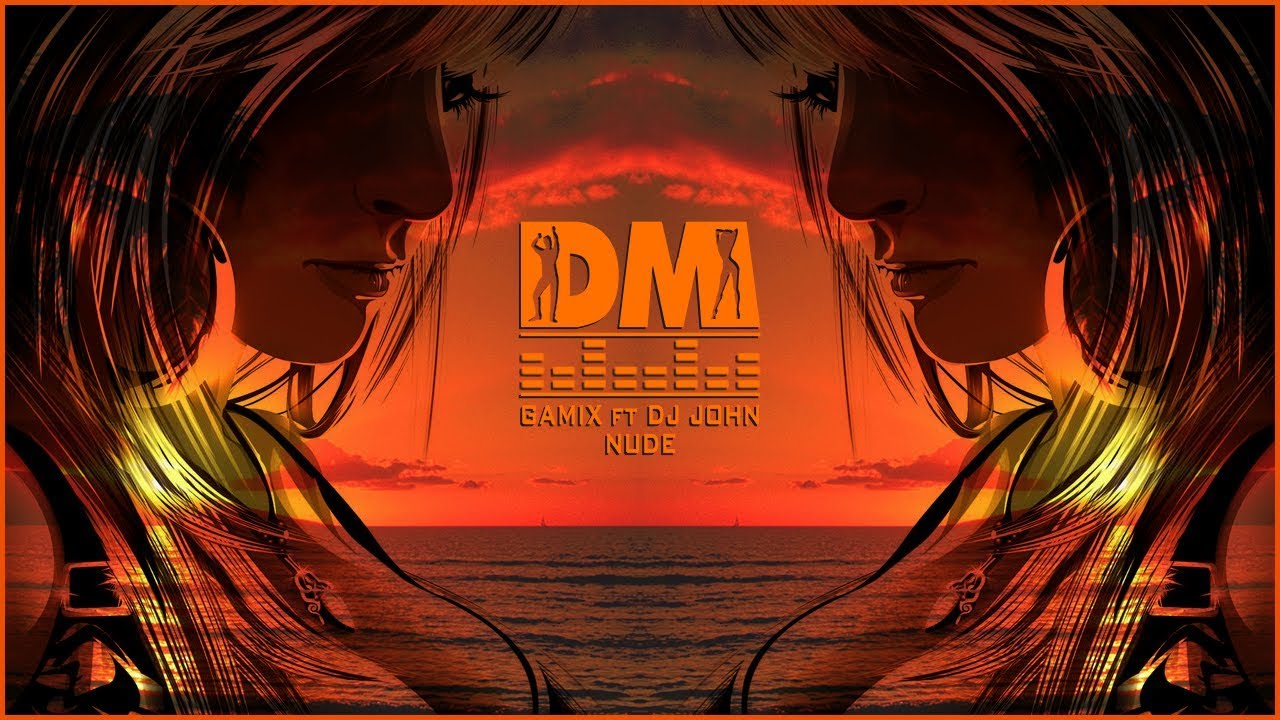 Naked Moon (Dream Extended Mix) - YouTube
