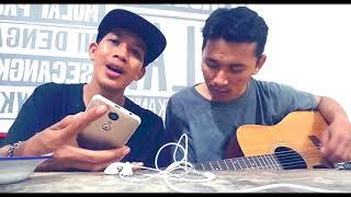 "Video Lagu galau ""Puisi"" - Jikustik #cover download MP3, 3GP, MP4, WEBM, AVI, FLV Juli 2018"