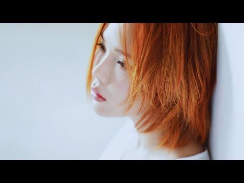 方皓玟 - 還要去過生活 [Official Music Video]