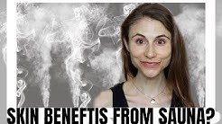 hqdefault - Does A Face Sauna Help Acne
