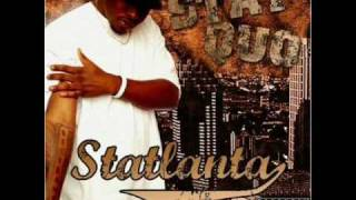 Stat quo - Like that