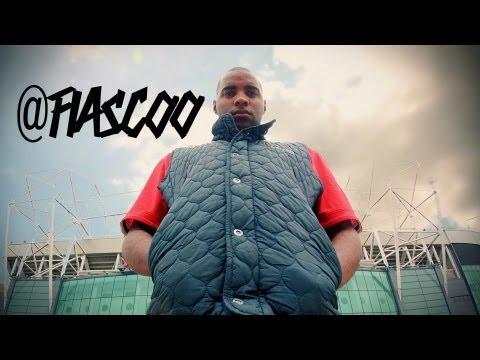 Fiasco ft. Natasha Sky - Same Ways