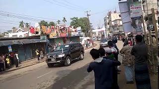 bangladesh prime minister hasina protect thumbnail