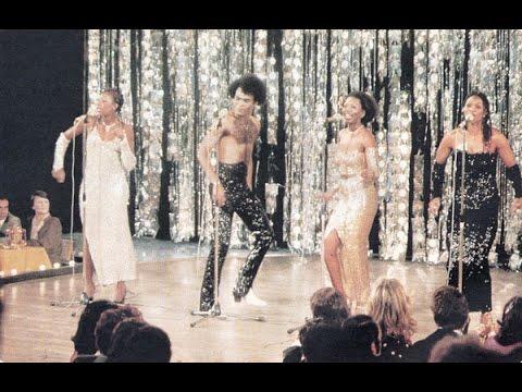 BONEY M. – Daddy Cool (TVE Esta Noche Fiesta 11.01.1977) ▶4:09