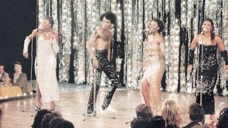 Download BONEY M. – Daddy Cool (TVE Esta Noche Fiesta 11.01.1977) Mp3 and Videos