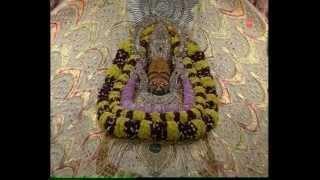 Khatu Mein Shri Shyam [Full Song] I Patthar Ki Radha Pyari - Nainan Mein Shyam Samaayo