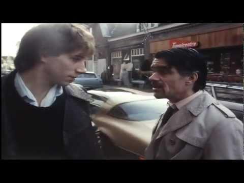 Koot & Bie -- De viese man huurt een porno band from YouTube · Duration:  2 minutes 15 seconds