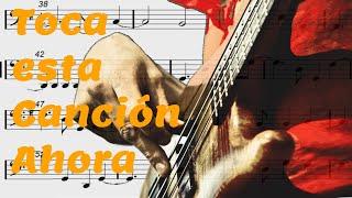 Seduceme -  La India - COVER BASS