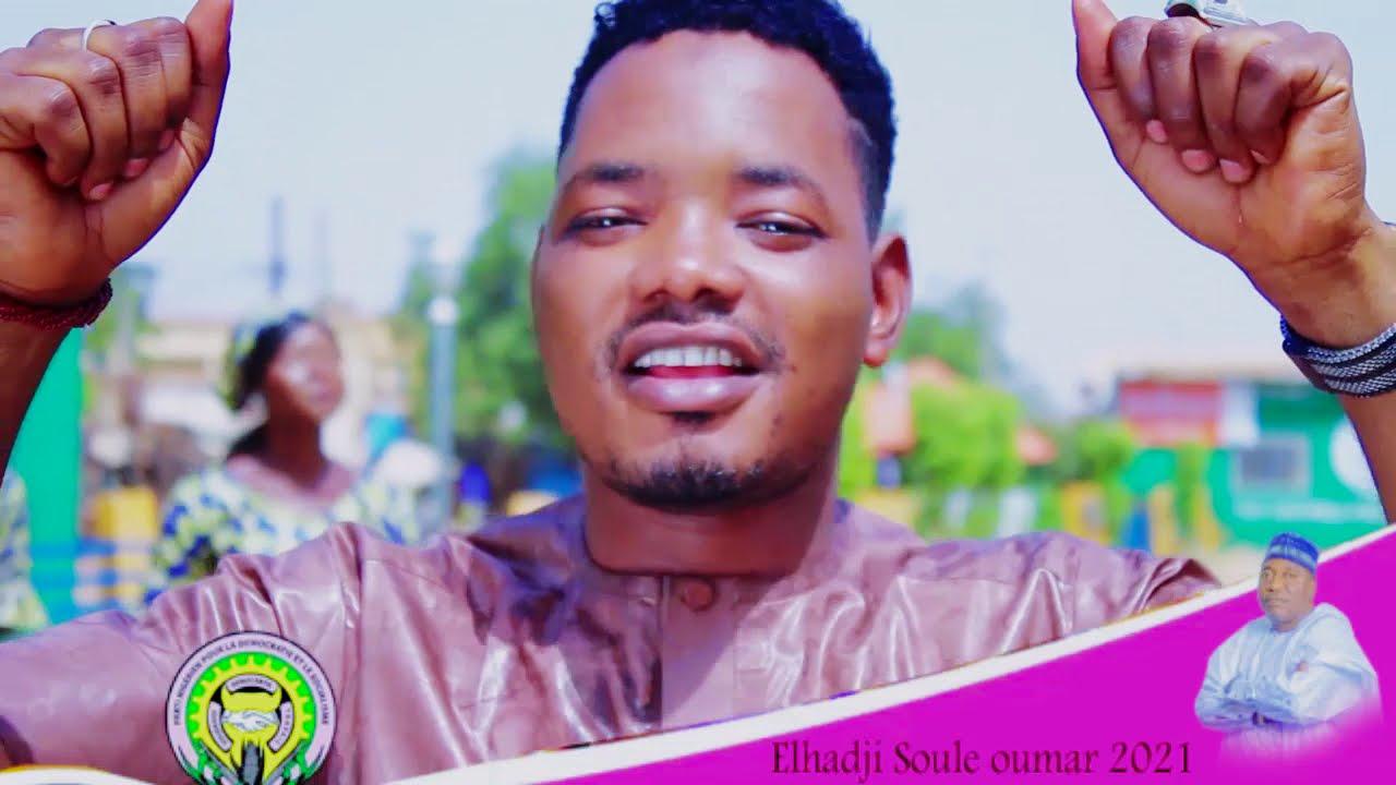 Download Hajiya Rabi - Hussaini danko ft Sani Ahmad, Yamu baba & Zainab sambisa