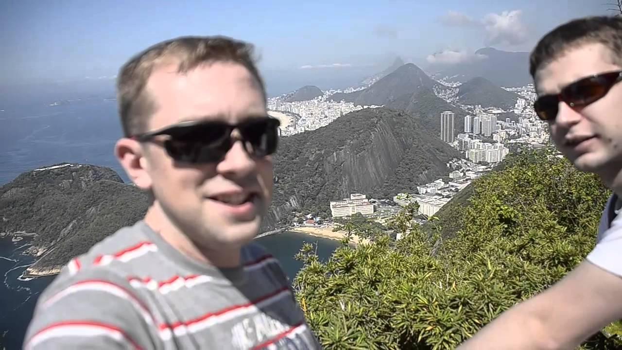 Обзор недвижимости бразилии. Предложения для инвесторов и покупателей от международных агентств недвижимости и застройщиков в бразилии.