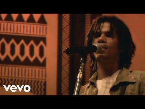 Natiruts - Leve Com Você (Video Ao Vivo)