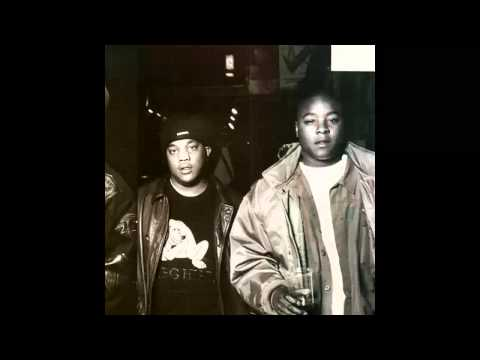 Jadakiss feat. Styles P - One More Step