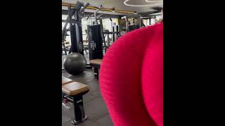 Hot Fitness Workout  Routines 160   Sonia Isaza