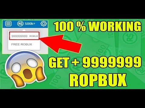 Free Robux Pastebin Hack Youtube