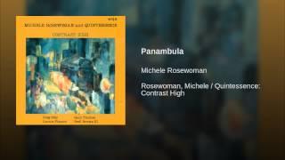 Panambula