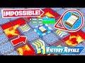 Fortnite BED WARS *NEW* Game Mode in Fortnite Battle Royale