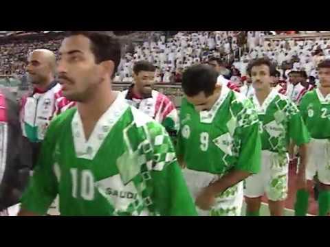 Great Grounds of Asia: Zayed Sports City Stadium