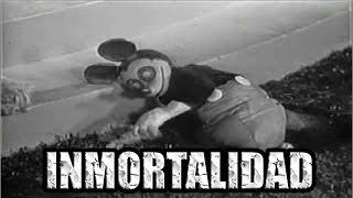El Oscuro Proyecto de Disney que Casí Arruina su Empresa thumbnail