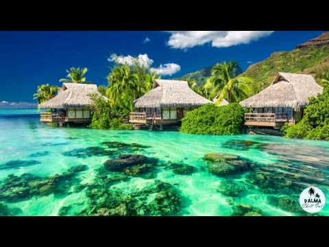 🔥♫ RESORT & SPA MELODY 🔥♫ Relaxing Jazz & Bossa Nova Instrumental Music   Background Music   Chill