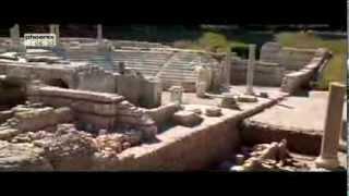 Stumme Zeugen Dokumentation Aleksandrias verborgene Schätze