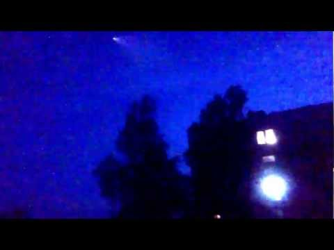 НЛО 7.06.2012 г.Межгорье.mp4