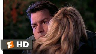 Download Video Scary Movie 3 (4/11) Movie CLIP - No Sex (2003) HD MP3 3GP MP4