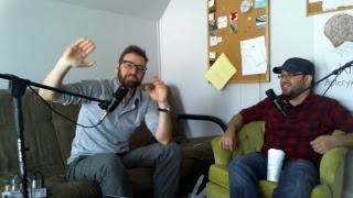 Rcr Podcast 26