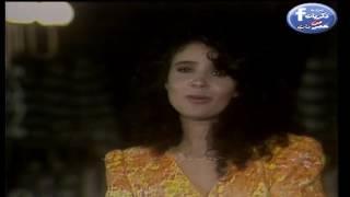 رايقة ما تروقش ليه - حنان من البوم رايقة 1991