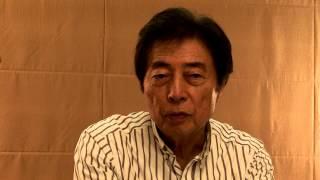 『細川もりひろチャンネル』対談第十弾、ゲストは湯川れい子さん。 ※『...