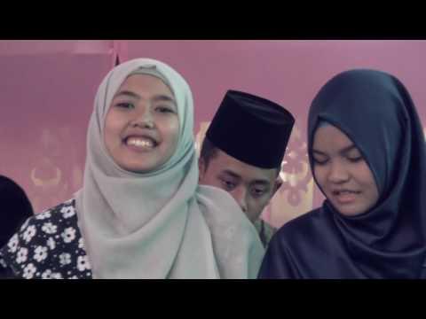 cover song Muara kasih bunda