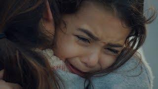 Sule reaparece para llevarse a Melek - Todo por mi hija