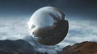 Baixar Boombox Cartel & QUIX - Supernatural (feat. Anjulie) [Official Full Stream]