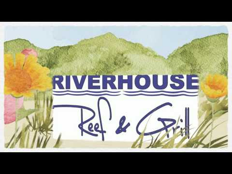 Waterfront Seafood Grill Try Palmetto Regatta Riverhouse Reef Grill
