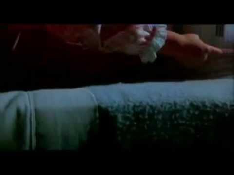 FREDDY 3   LES GRIFFES DU CAUCHEMAR   BANDE ANNONCE VO   YouTube poster