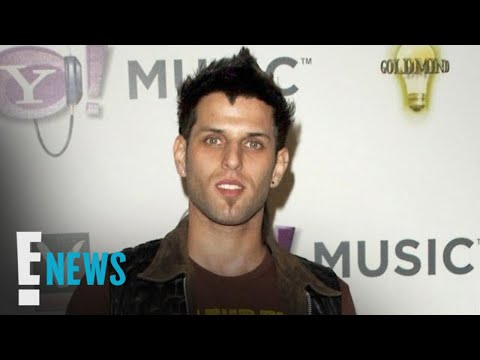 LFO Singer Devin Lima Passes Away at Age 41 | E! News Mp3