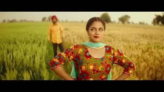 GAANI ¦ Nikka Zaildar 2 ¦ Ammy Virk, Wamiqa Gabbi ¦ Latest Punjabi Song 2019 ¦ Lokdhun