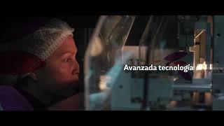 Descubre El Salvador: Química, Farmacia y Cosmética