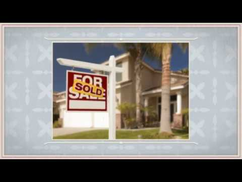 Sell My Pomona House Fast | 714-637-4483 - We Buy Houses in Pomona