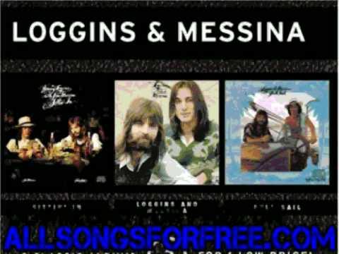 messina loggins setlist - photo#9